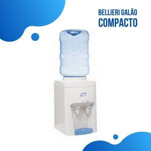 Bebedouro de Garrafão Belliere